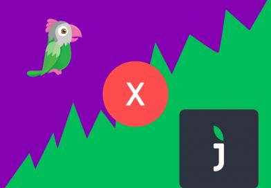JivoChat vs Tawk.to comparativo. Qual melhor opção?